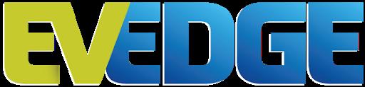 עמדות טעינה לרכבים חשמליים - EV-Edge