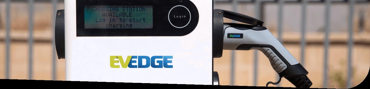 עמדת טעינה לרכב חשמלי מחיר